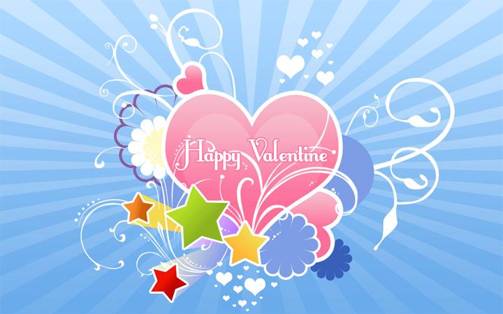 valentijnsdag, valentijn teksten